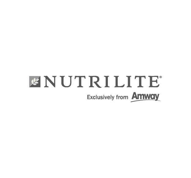 Nutrilite Amway (India & Europe)