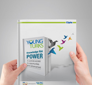 Previous<span>CIPLA <br />Young Turks</span><i>→</i>