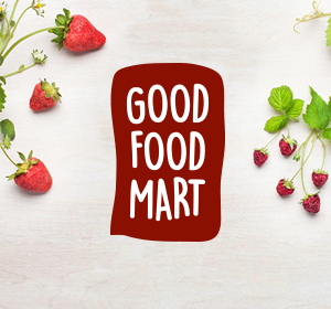 Previous<span>Good Food Mart</span><i>→</i>
