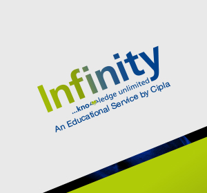 Previous<span>CIPLA <br />Infinity</span><i>→</i>