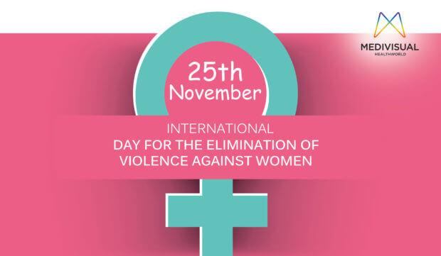 International Day For Elimination Of Violence Against Women