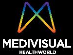 Medivisual india